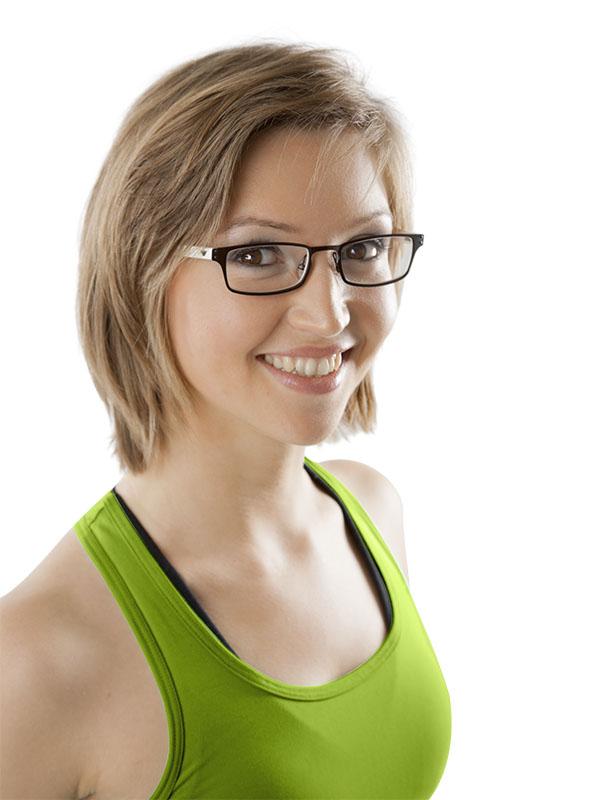 gesundheitskonzepte_trainer_Kristina_Roth