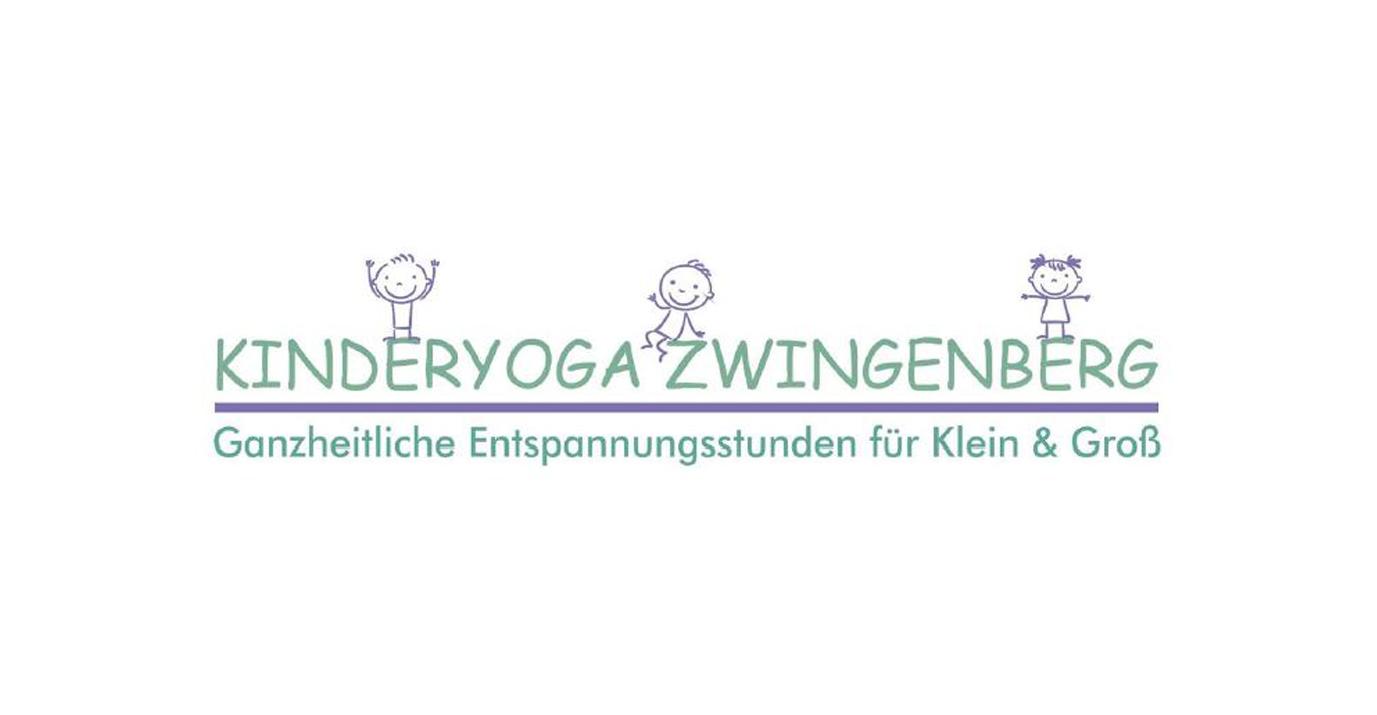 logo_kinderyoga