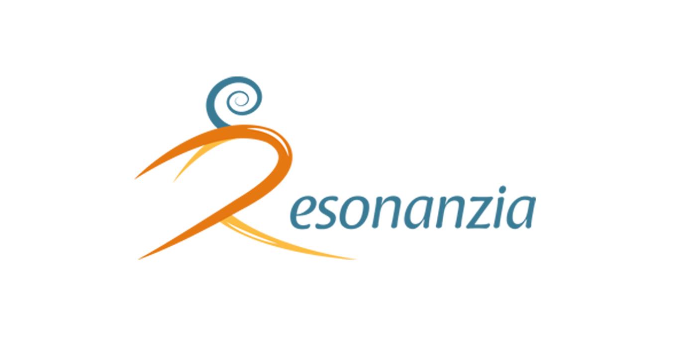 logo_resonanzia