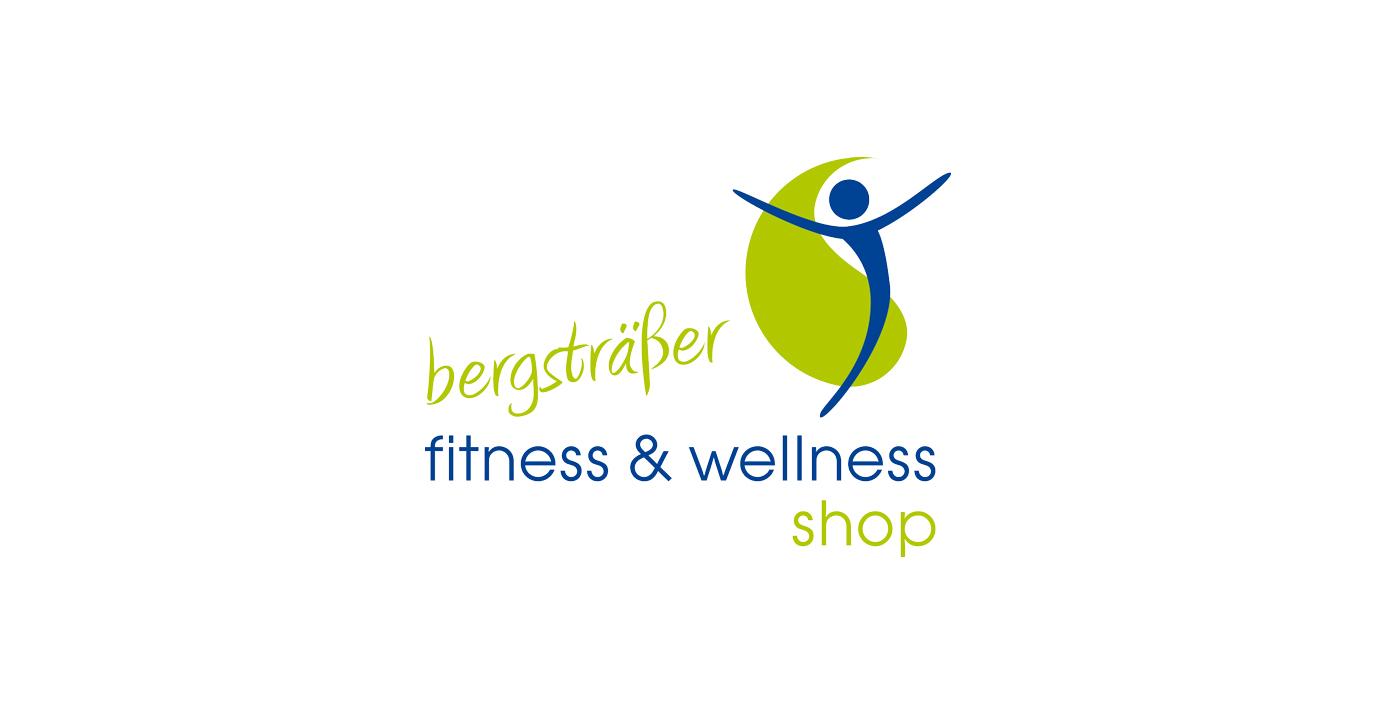 logo_shop_1